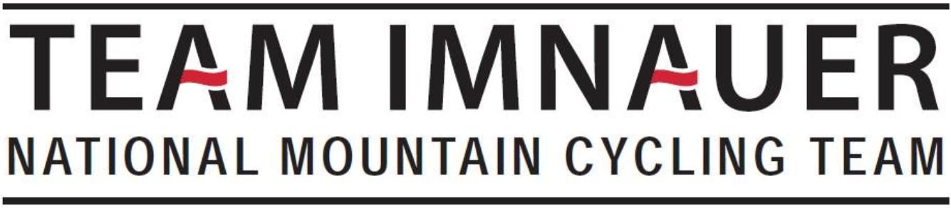 Team-Imnauer